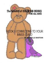 The Magic of Coloring Books