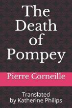 The Death of Pompey