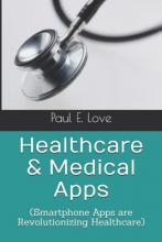 Healthcare & Medical Apps