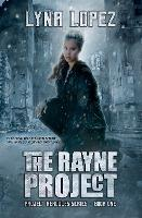 The Rayne Project