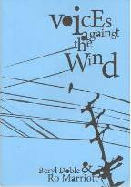 Voices Against the Wind