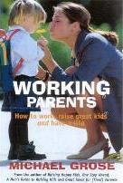 Working Parents