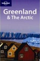 Greenland and the Arctic