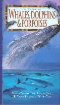 A Guide to Whales, Dolphins and Porpoises