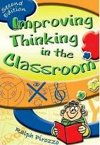 Improving Thinking in the Classroom