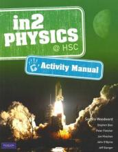 In2 Physics @ HSC Activity Manual