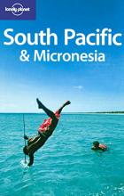 South Pacific and Micronesia