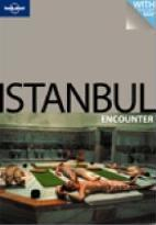Best of Istanbul 1