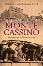The Battles of Monte Cassino