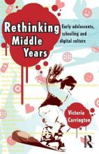 Rethinking Middle Years