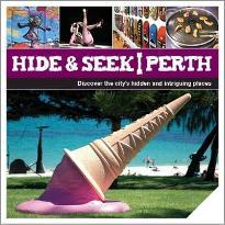 Hide and Seek Perth