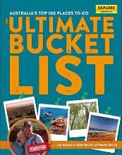 Australia's Top Places to Go
