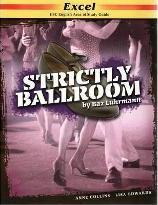 Strictly Ballrooom