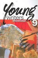 Young Writers Showcase 9