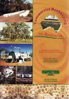 Commercial Beekeeping in Australia [RIRDC Project; No. FSB-2A RIRDC Publication, 1440-6845; No. 07/059]