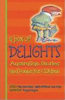 Box of Delights
