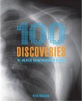 100 Discoveries
