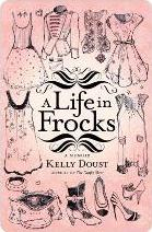 A Life in Frocks