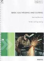 ENG723 Basic Gas Welding and Cutting.