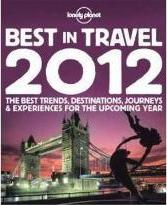 Lonely Planet's Best in Travel 2012