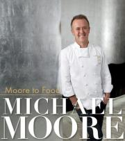 Moore to Food