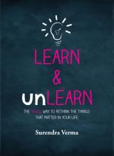 Learn and Unlearn
