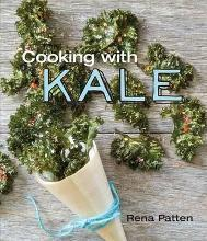 Cooking with Kale
