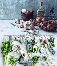 The Ultimate Vegetarian Collection