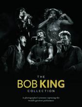 The Bob King Collection