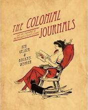 The Colonial Journals
