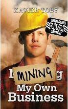 Mining my Own Business