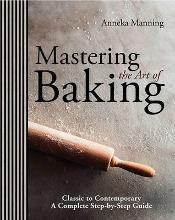 Mastering the Art of Baking