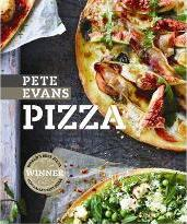 Results for pete evans book depository 46 forumfinder Images