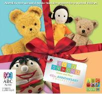 Play School Anniversary Collection - 45 Years