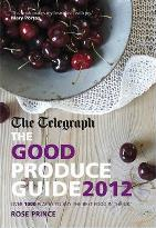 The Good Produce Guide 2012 2012