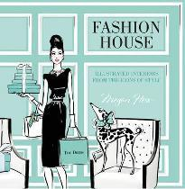 Fashion House (Small Format)