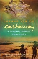 Castaway: A Brumby Plains Adventure