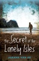 The Secret of the Lonely Isles (Epub)
