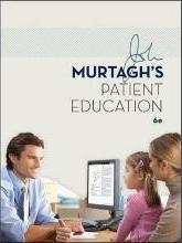 John Murtagh's Patient Education