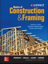 Basics of Construction and Framing Blended Learning Package