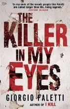 The Killer In My Eyes