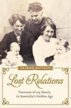 Lost Relations