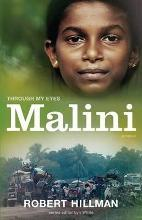 Through My Eyes: Malini