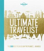 World atlases world maps books book depository lonely planets ultimate travelist gumiabroncs Gallery