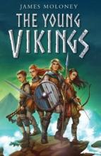 The Young Vikings