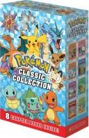 Pokemon Classic Collection