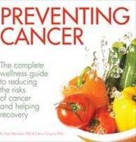 Preventing Cancer