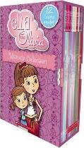 Ella and Olivia - Ultimate Collection
