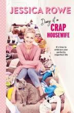 Diary of a Crap Housewife