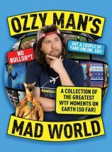 Ozzy Man's Mad World